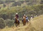 Rubicon_valley_horse_riding