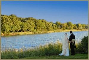 48-wedding-bride-groom-overlooking-water-long-island-2