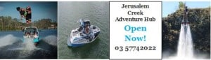 adventure-hub-banner-211216-495x142