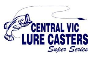 cvlcss logo single colour