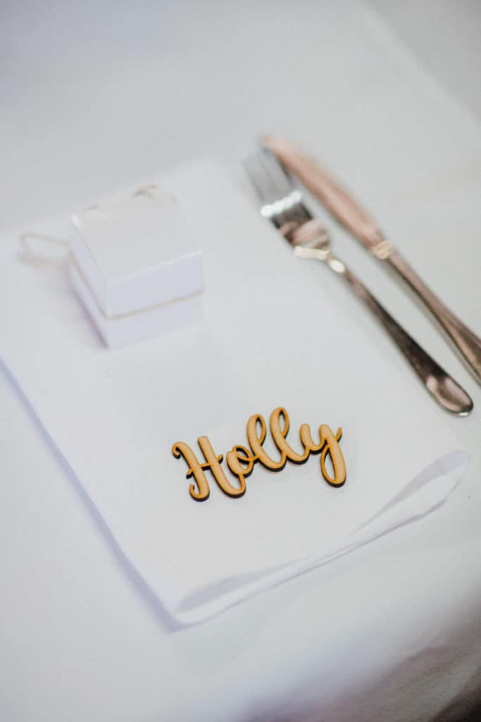 Holly&Jesse-ChrisTurnerWeddings-130
