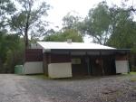 Lake_Eildon_Houseboat_camping_TB3_2.JPG