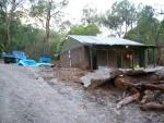 Lake_Eildon_Houseboat_camping_TB3_Reno2.JPG