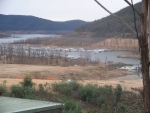 Lake_Eildon_Houseboat_camping_Lake_Level_View