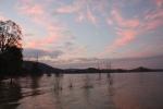 Lake_Eildon_Houseboat_camping_Lake_view (4).JPG