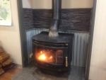 Lake_Eildon_Houseboat_camping_General_Store_Reno_Fireplace