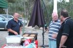 Lake_Eildon_Houseboat_Camping_Park_Members_BBQ