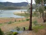 Lake_Eildon_Houseboat_camping_lake_level (5).JPG