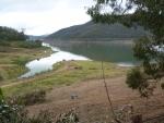 Lake_Eildon_Houseboat_camping_lake_level (4).JPG