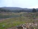 Lake_Eildon_Houseboat_camping_lake_level (12).JPG