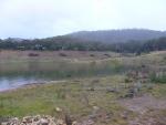 Lake_Eildon_Houseboat_camping_lake_level (11).JPG
