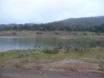 Lake_Eildon_Houseboat_camping_lake_level (10).JPG