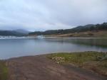 Lake_Eildon_Houseboat_camping_lake_level (9).JPG