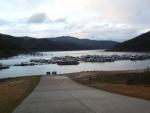 Lake_Eildon_Houseboat_camping_lake_level_public_boat_ramp.JPG