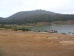 Lake_Eildon_Houseboat_camping_lake_level (15).JPG