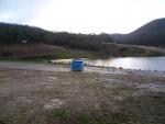 Lake_Eildon_Houseboat_camping_lake_level (14).JPG
