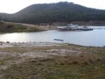 Lake_Eildon_Houseboat_camping_lake_level (13).JPG