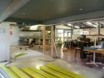Lake_Eildon_Houseboat_camping_kitchen_reno (5).JPG