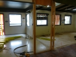 Lake_Eildon_Houseboat_camping_kitchen_reno (4).JPG