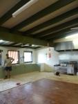 Lake_Eildon_Houseboat_camping_kitchen_reno (3).JPG