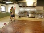Lake_Eildon_Houseboat_camping_kitchen_reno (2).JPG