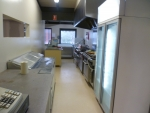 Lake_Eildon_Houseboat_camping_kitchen_reno (10).JPG