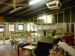 Lake_Eildon_Houseboat_camping_kitchen_reno (8).JPG