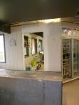 Lake_Eildon_Houseboat_camping_kitchen_reno (13).JPG