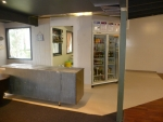 Lake_Eildon_Houseboat_camping_kitchen_reno (15).JPG