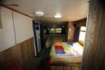 Jerusalem_Creek_Marina_Camping_forsale_4.jpg