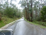 Lake_Eildon_Houseboat_camping_lake_level_rainfall (2).JPG