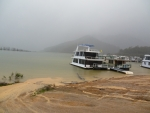 Lake_Eildon_Houseboat_camping_lake_level_rainfall (15).JPG