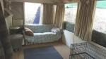 couch annex.jpg