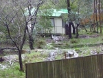 Lake_Eildon_Houseboat_camping_lake_level_rainfall (14).JPG