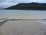 Lake_Eildon_Houseboat_camping_lake_level_rainfall (20).JPG